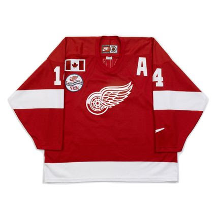 photo DetroitRedWings1997-98ASGjersey.jpg