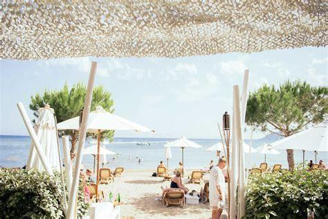 Ibiza wedding venue  Pura Vida   Photography Masha Kart