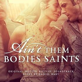 http://tracksounds.com/reviews/aint_bodies_saints_daniel_hart.htm