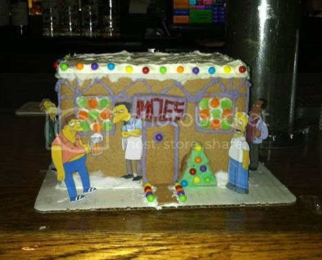 photo 02CoolestGingerbreadHouses_zps31fa25d0.jpg