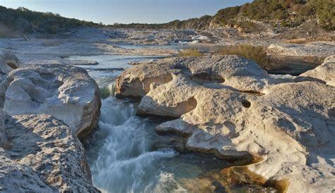 places  visit  central texas