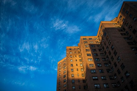 New York Has a Housing Crisis. How Would the Mayoral Candidates Fix It?
