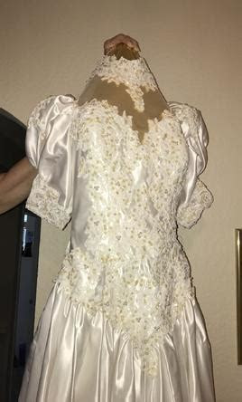 Alfred Angelo Wedding Dresses For Sale   PreOwned Wedding