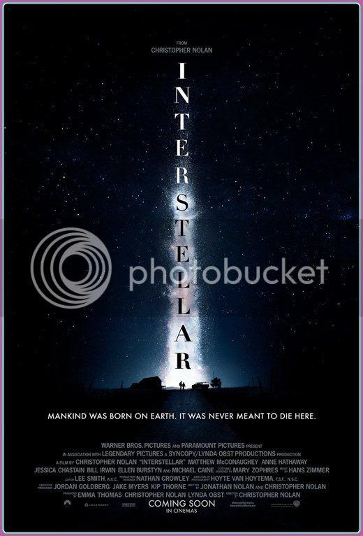 interstellar-movie-poster