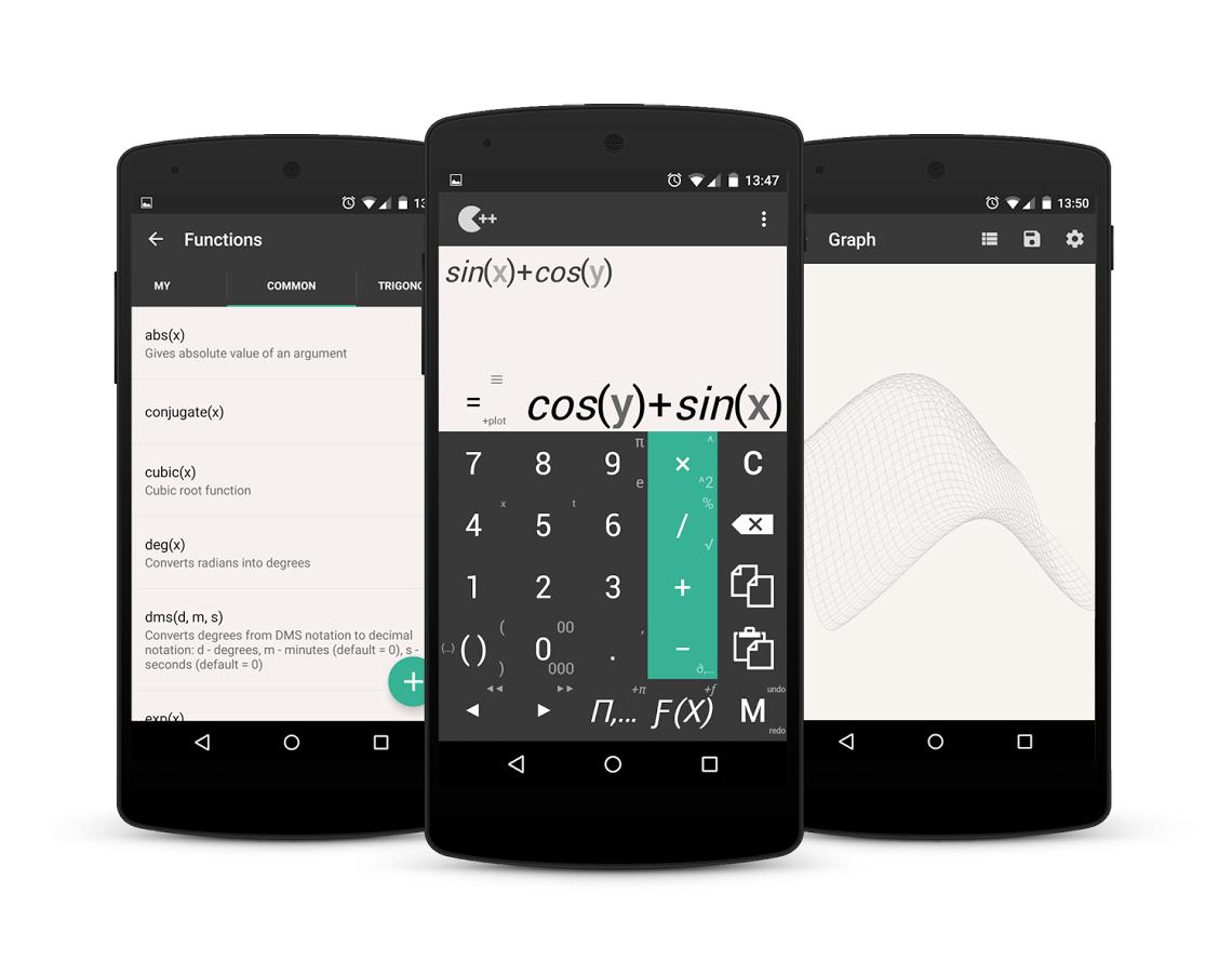 Calculator Apk Mod Unlock All Android Apk Mods