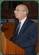 Δημήτριος Τσελεγγίδης