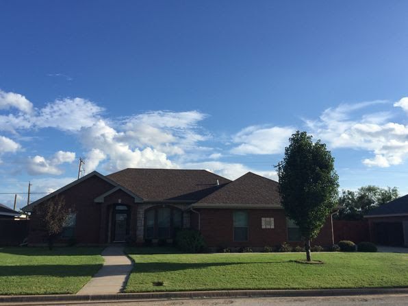 Abilene TX For Sale by Owner FSBO  46 Homes  Zillow