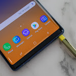 The best Samsung Galaxy Note 9 cases - TechRadar