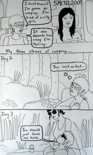 webcomic155