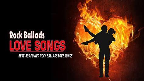 ROCK SONGS 70?S 80?S 90?S   Ok Radio 94,5 Fm Volos Hit