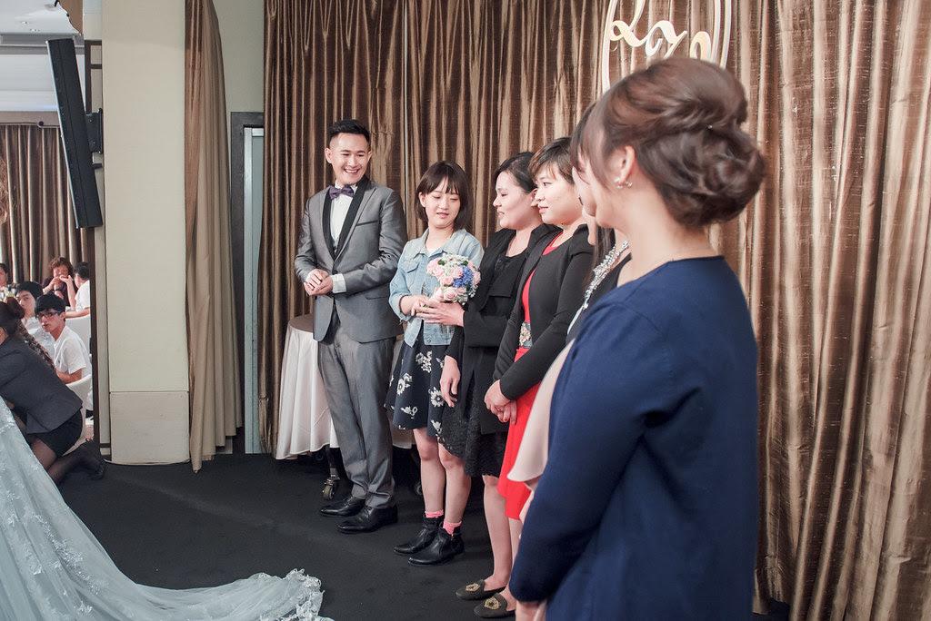 191優質台北婚攝