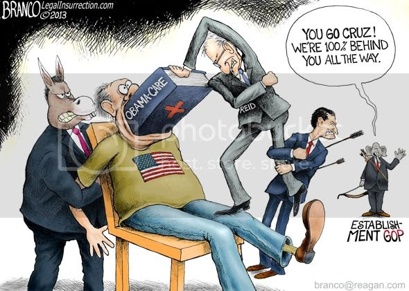 Branco Cartoons photo Behind-Cruz-590-LI_zpsfd5278b8.jpg