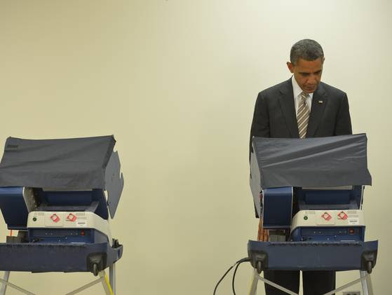 obama-votes