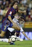 Valencia vs FC barcelona Pictures