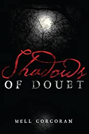 Shadows of Doubt by Mell Corcoran