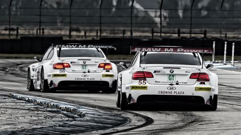 race car wallpapers  images