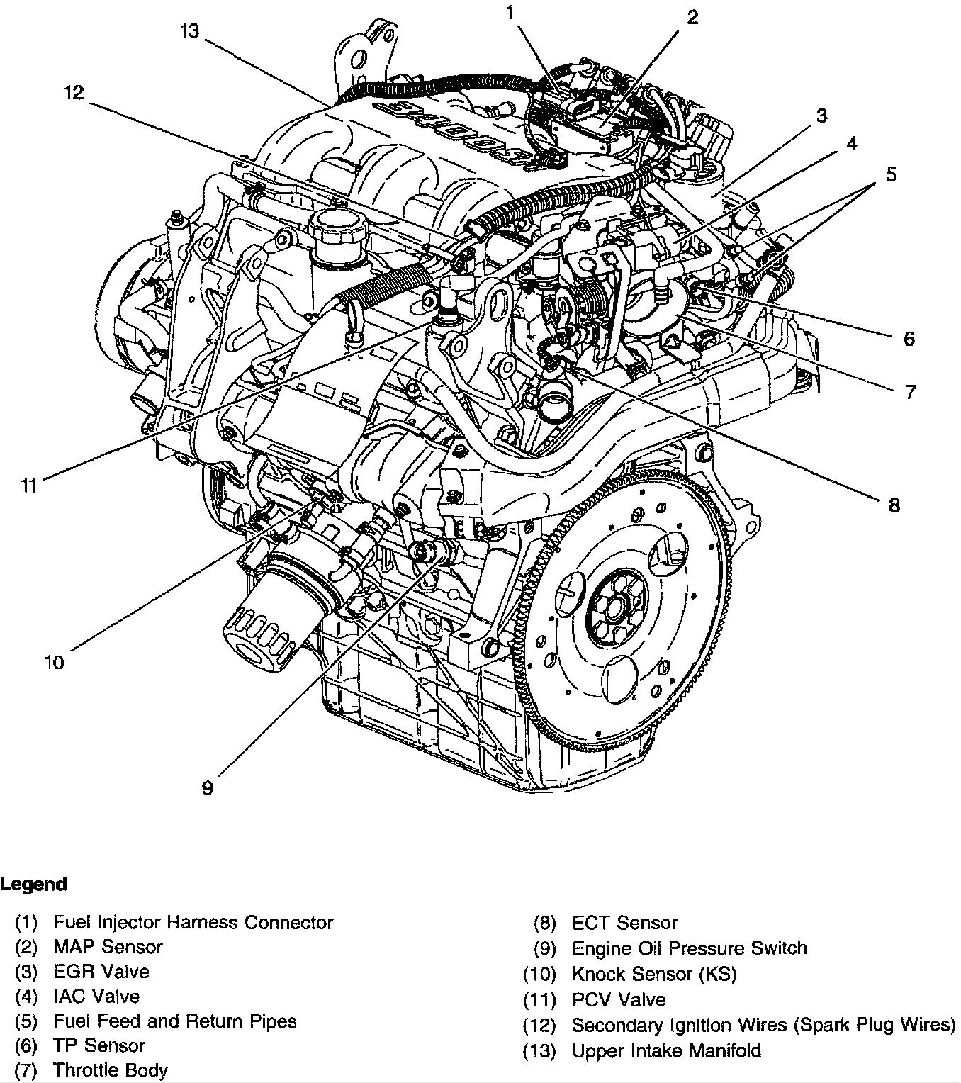 1995 Grand Am Engine Diagram Wiring Diagram Browse A Browse A Cfcarsnoleggio It