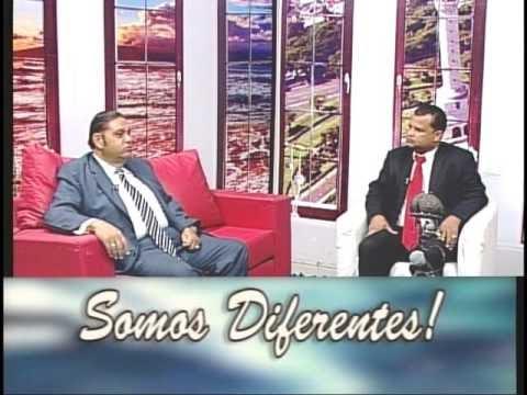 Enrique Romero, Un Médico que se preocupa por su pueblo