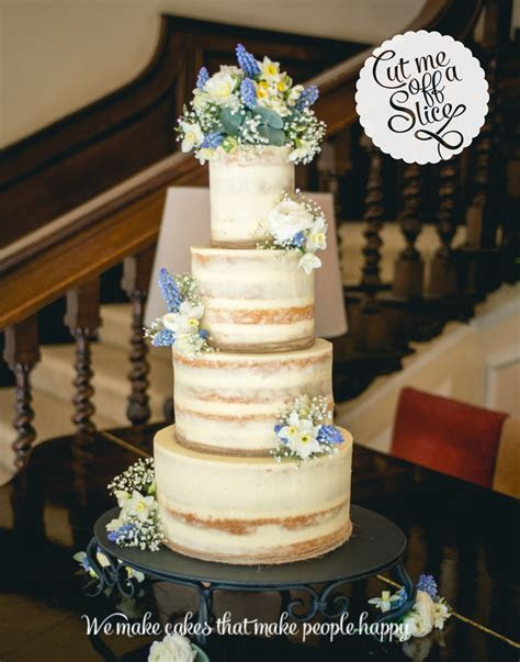 Rustic Beauty   Inspiration , Cut me off a slice, the cake