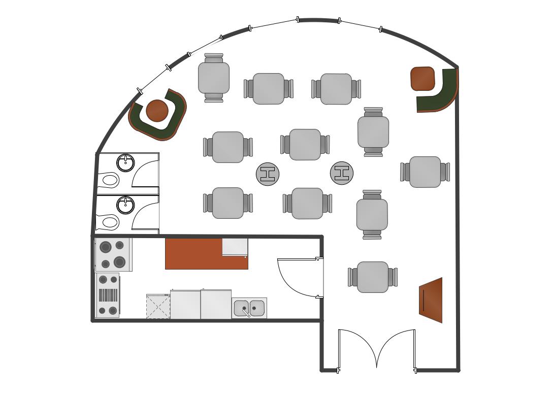 Floor layout software home design jobs