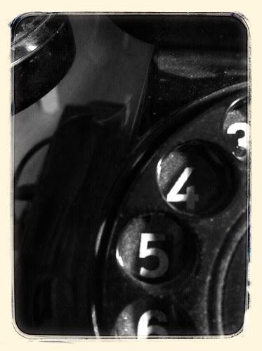 #675 by Adolf Kluth