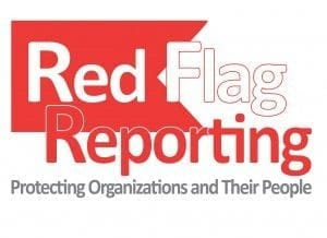 Image result for business red flag logos