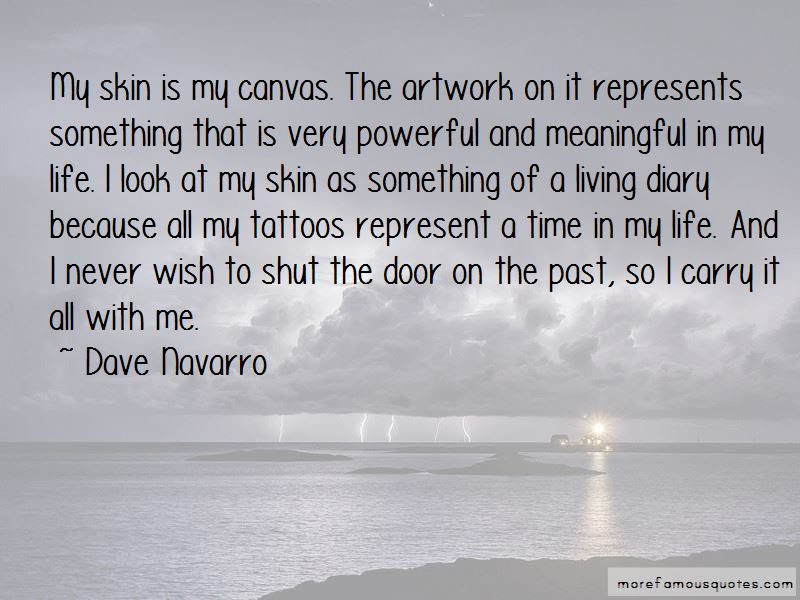 Quotes About Living Life Tattoos Top 1 Living Life Tattoos Quotes From Famous Authors