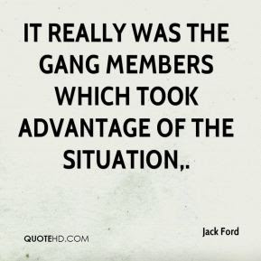 Jack Ford Quotes Quotehd