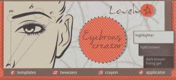 http://www.rossmann.pl/Produkt/Lovely-Eyebrows-Creator-paletka-do-brwi-1szt,376405,1647,5008
