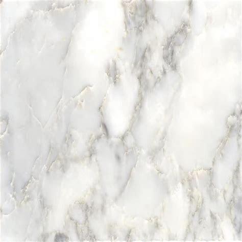 arabescato corchia marble texture image   cadnav