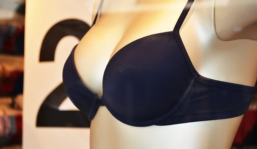 fixes saggy breasts