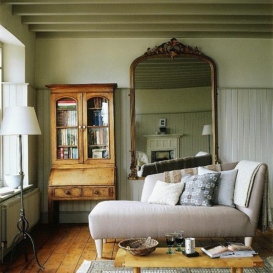 Salon | Salon fikirler | Resim | Housetohome