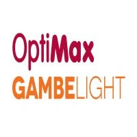OptimaMax Gambe Light