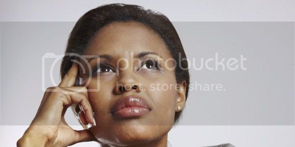 photo Black-woman-angry.jpg