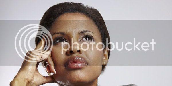 photo Black-woman-angry.jpg