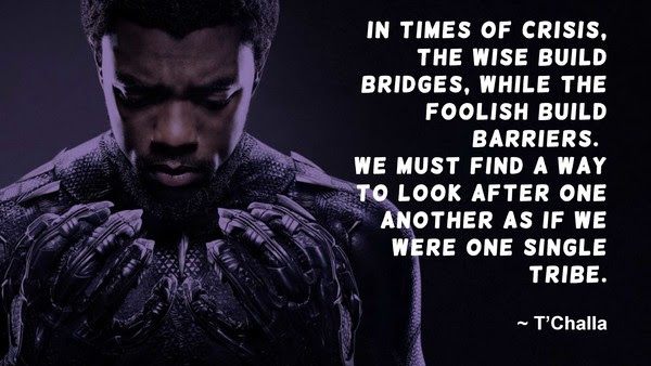 Favorite Inspiring The Way We Were Movie Quotes