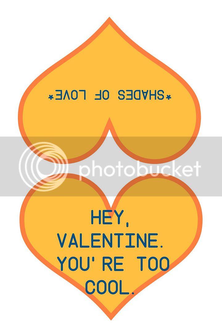 sunglasses valentine orange and navy photo shades5_zpsqvkraw3s.jpg