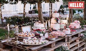 Great British Bake Off winner Candice Brown had 12 wedding