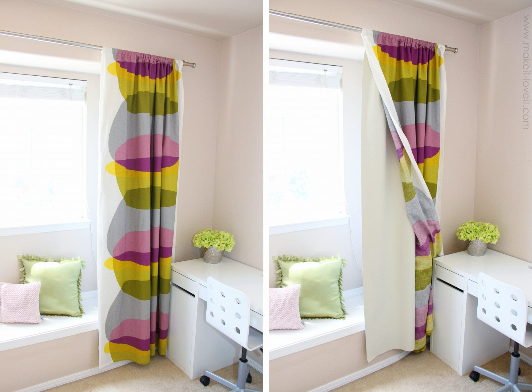 http://www.makeit-loveit.com/wp-content/uploads/2012/06/blackout-curtains.jpg