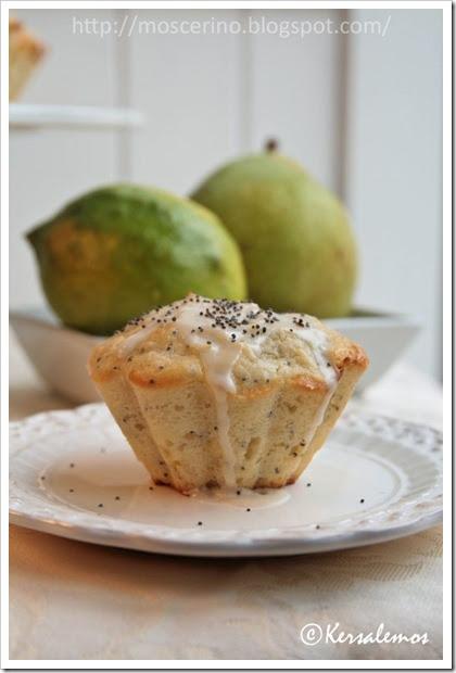 Muffin_limone_s