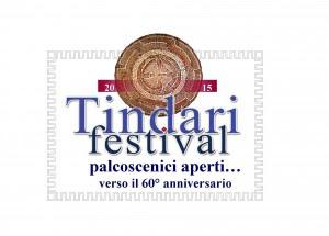 tindari festival 1logo 23