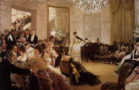 File:Etiquette at the Ball.jpg