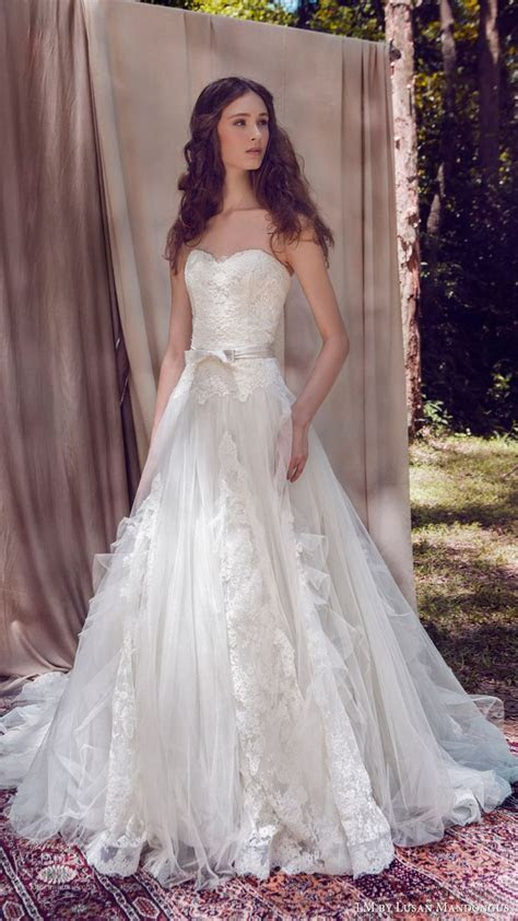 1000  images about wedding ideas on Pinterest   Yes To The