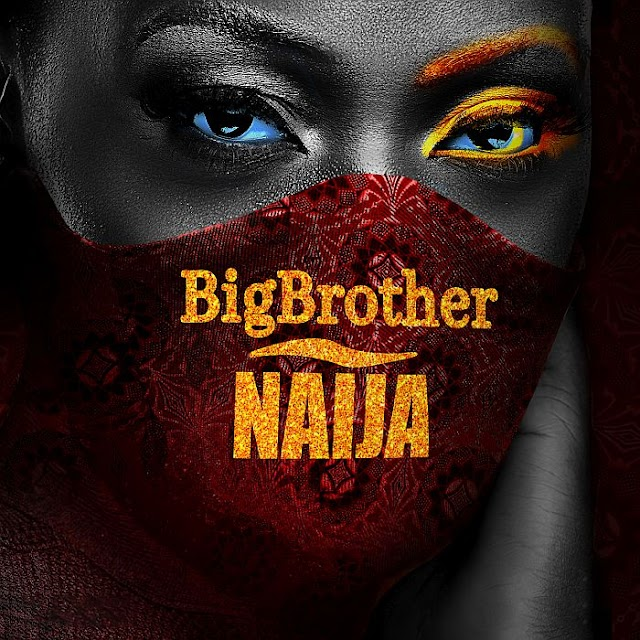 END SARS: Essential Reasons Why Nigerian Youth Should Not Support Big Brother Naija Reality TV Show Again (SEE WHY)
