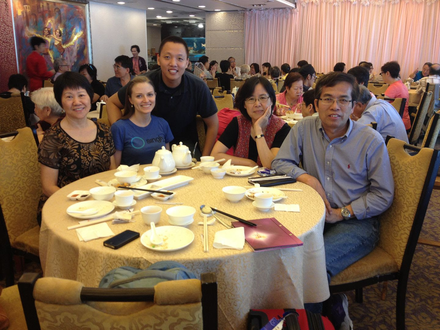 Michael's Dad's Alumni Friends in Hong Kong photo 2013-10-01123548_zps1c3ed69b.jpg