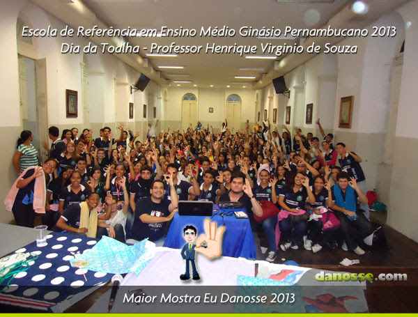 MAIOR Mostraeu_Dia_da_toalha-EREM-GP_2013