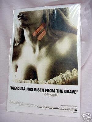 drachasrisen_poster01.JPG
