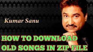 Free old mukesh download songs hindi file mp3 zip Mohd. Rafi