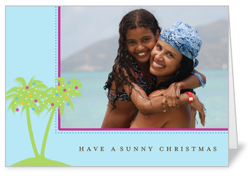 Shutterfly Holiday Card Collection 50 Free Cards For You Army