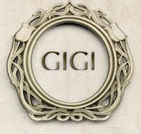 Gigi Online